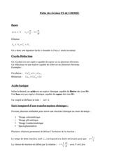 Fichier PDF fiche chimie 01