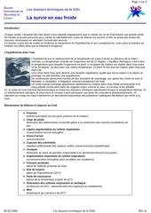 Fichier PDF hypothermie