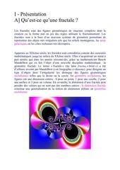 Fichier PDF tpefractalesavril2003b