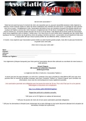 Fichier PDF tract asso 2012