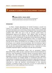 Fichier PDF v ulnerabilite oasienne face au developpement touristique