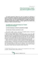 rapport onpes 2011 2012 chap 2