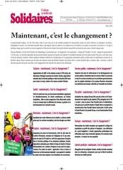 tract mai 2012bd