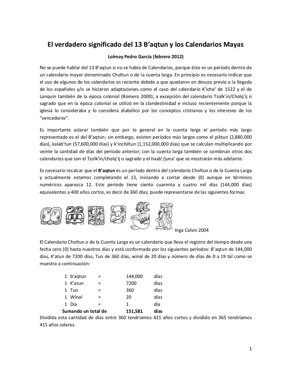 Aperçu du document 13baktun.pdf - page 1/10