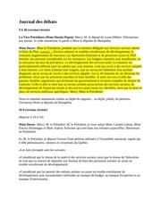 Fichier PDF journal des debats de l assemblee nationale 10 mai 2012