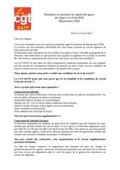 Fichier PDF lettre aux b1 rer 21 05
