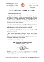 Fichier PDF pv ag sirt 22 mai 2012