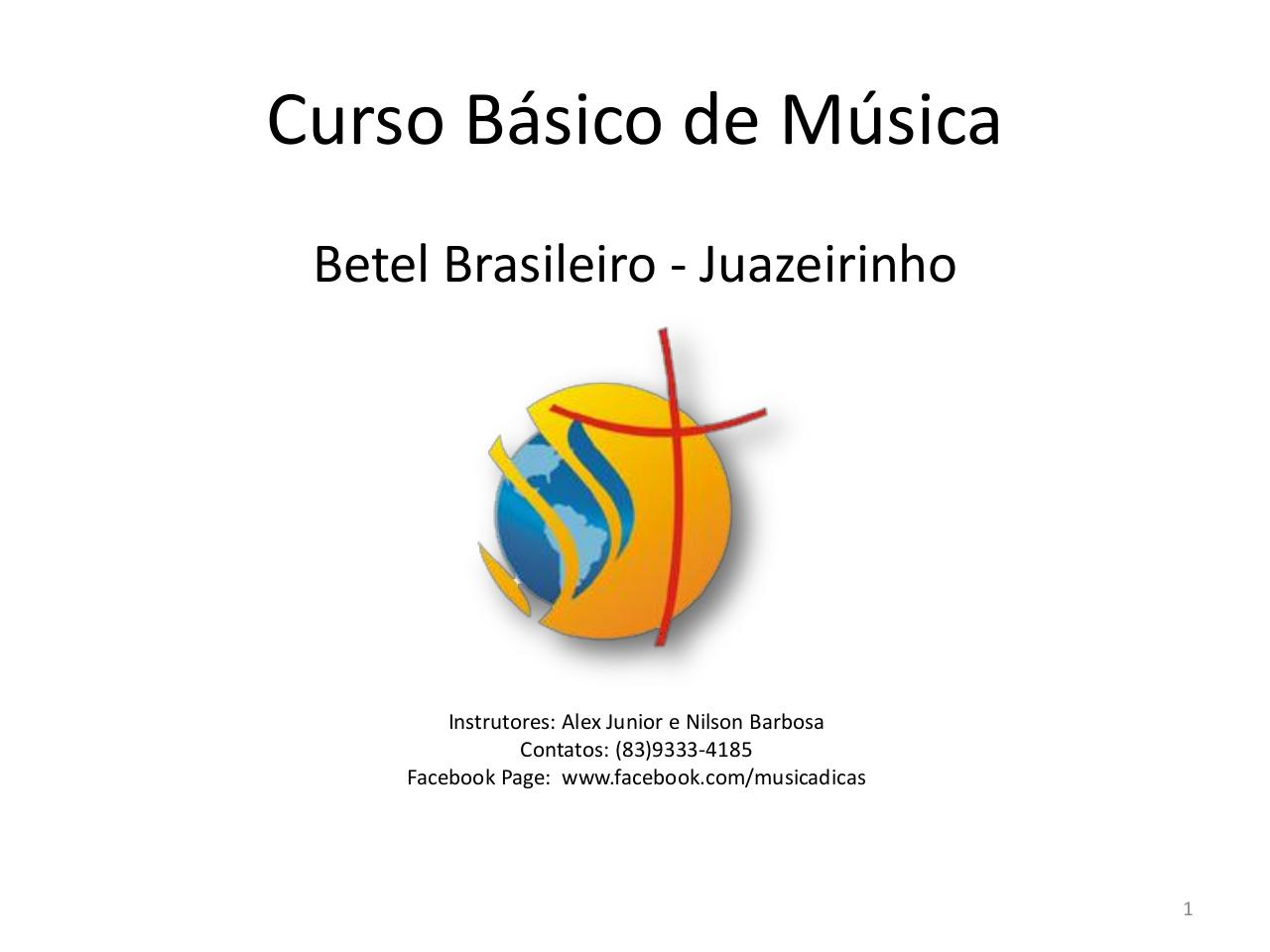 Aperçu du document Teoria Musical.pdf - page 1/38