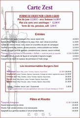 Fichier PDF zest menu printemps 2012