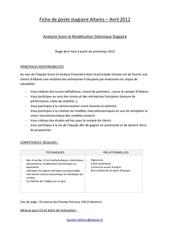 Fichier PDF 2012 02 08 fiche de poste stagiaire altares