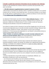 Fichier PDF evolutionchomage
