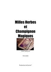 herbe magiques pdf
