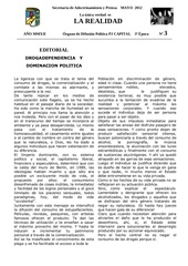 Fichier PDF la realidad mayo 2012 n 3