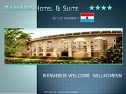 lvd5 file n 5 lvd property sa ramada hotel and suite francais 2