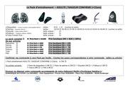 Fichier PDF pack rentree 2012