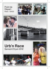 urbnrace2012 4pages