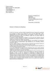 2012 05 12 lettre a fhollande