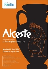 alceste2012