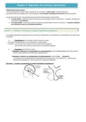 Fichier PDF chapitre 5 regulation testo