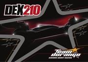 dex210 manual
