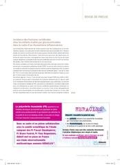 Fichier PDF incidence des fractures vertebrales chez les enfants traites par glucocorticoides