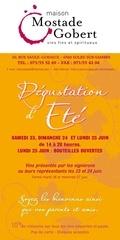 Fichier PDF invitation mostade ete bd pdf