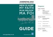 jt guide2012