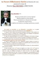 Fichier PDF stage marc 2 2