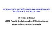 Fichier PDF cours4 eljazouli elaboration