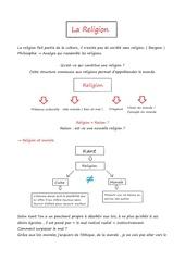 Fichier PDF fiche philo