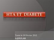 Fichier PDF hta diab