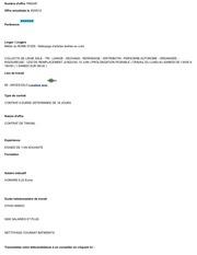 Fichier PDF offres 1