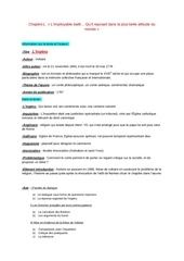 Fichier PDF fiche de revision lecture analytique sequence 2
