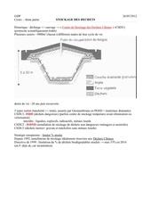 Fichier PDF resume partie4