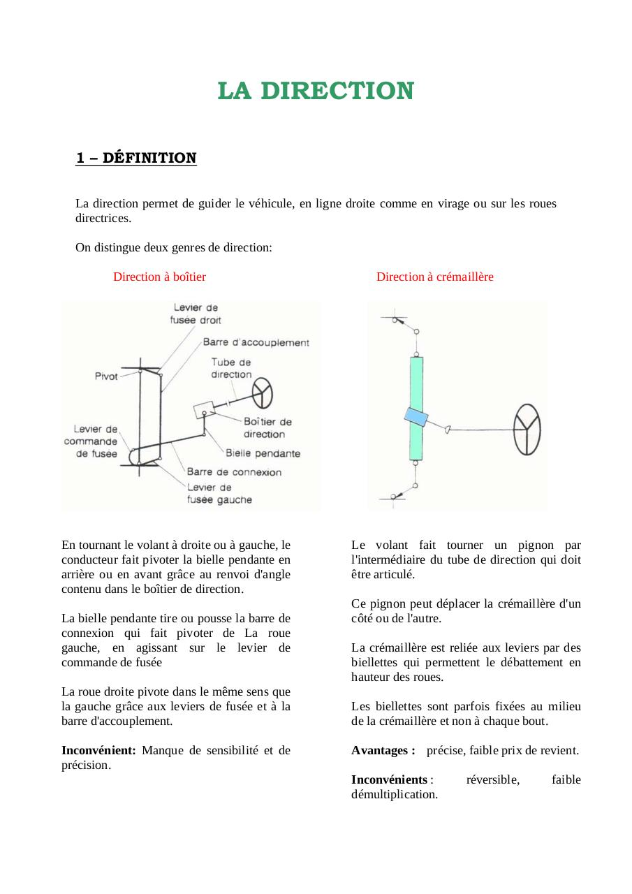 Aperçu du document direction.pdf - page 1/8