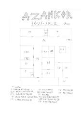 Fichier PDF azankor sous sol ii