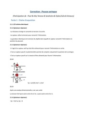 Fichier PDF correction tp pousse seringue