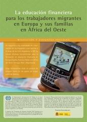Fichier PDF depliant E f espagnol v4