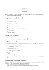 jvcprimitives 1