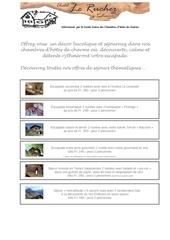 Fichier PDF nos sejours thematiques