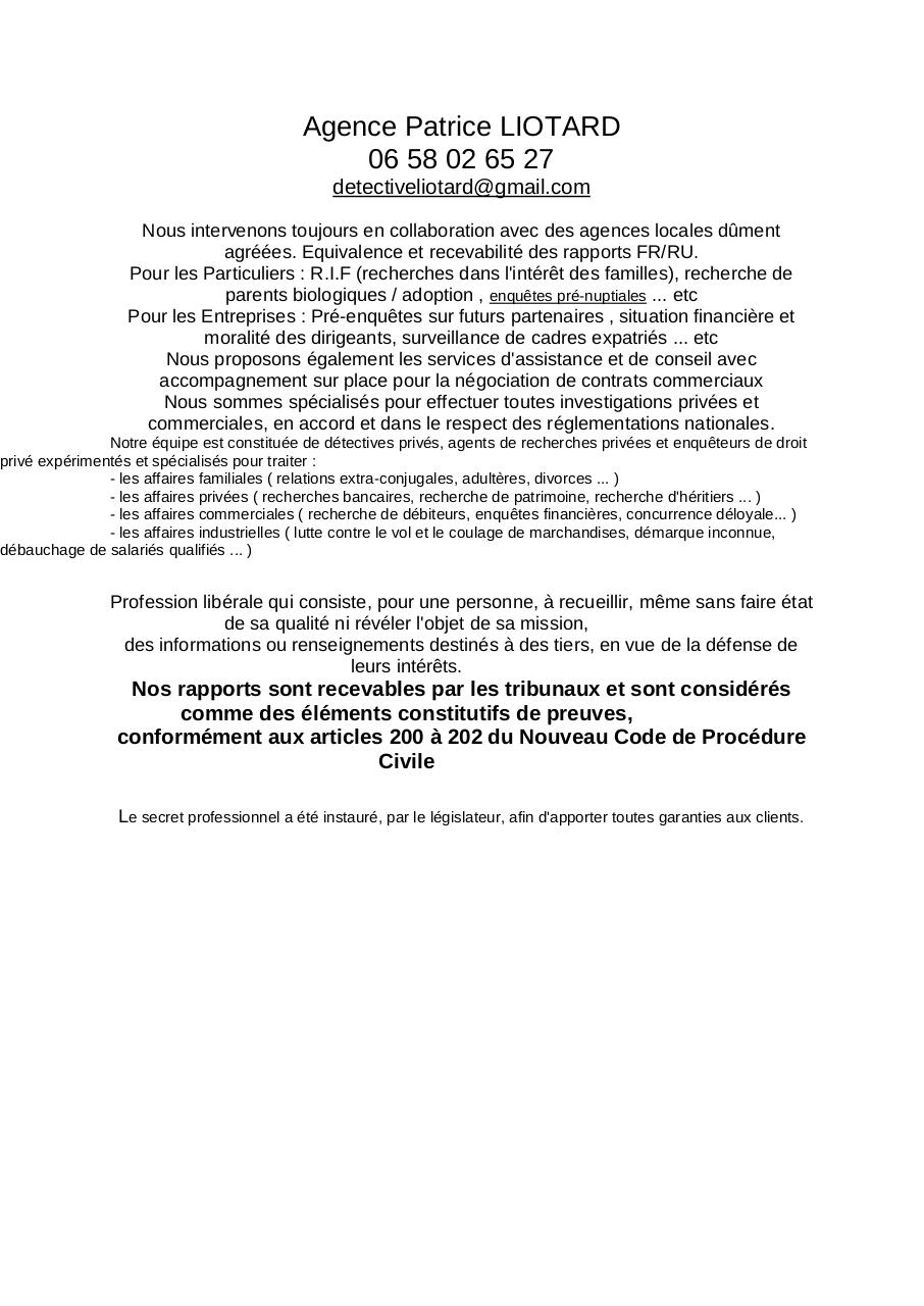 Aperçu du document PDF 1.pdf - page 1/1