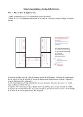 Fichier PDF scenario apocalypse v2