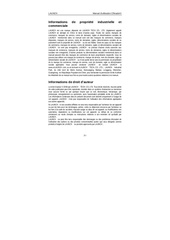 Fichier PDF 5573 ni 48001000