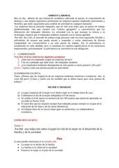 Fichier PDF ambito laboral para 3 lv
