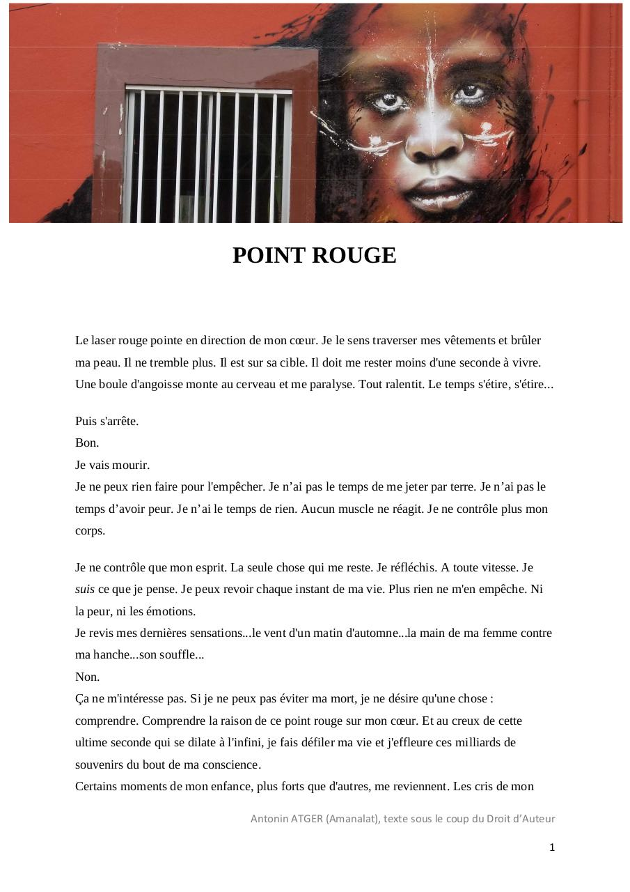 Point Rouge.pdf - page 1/5