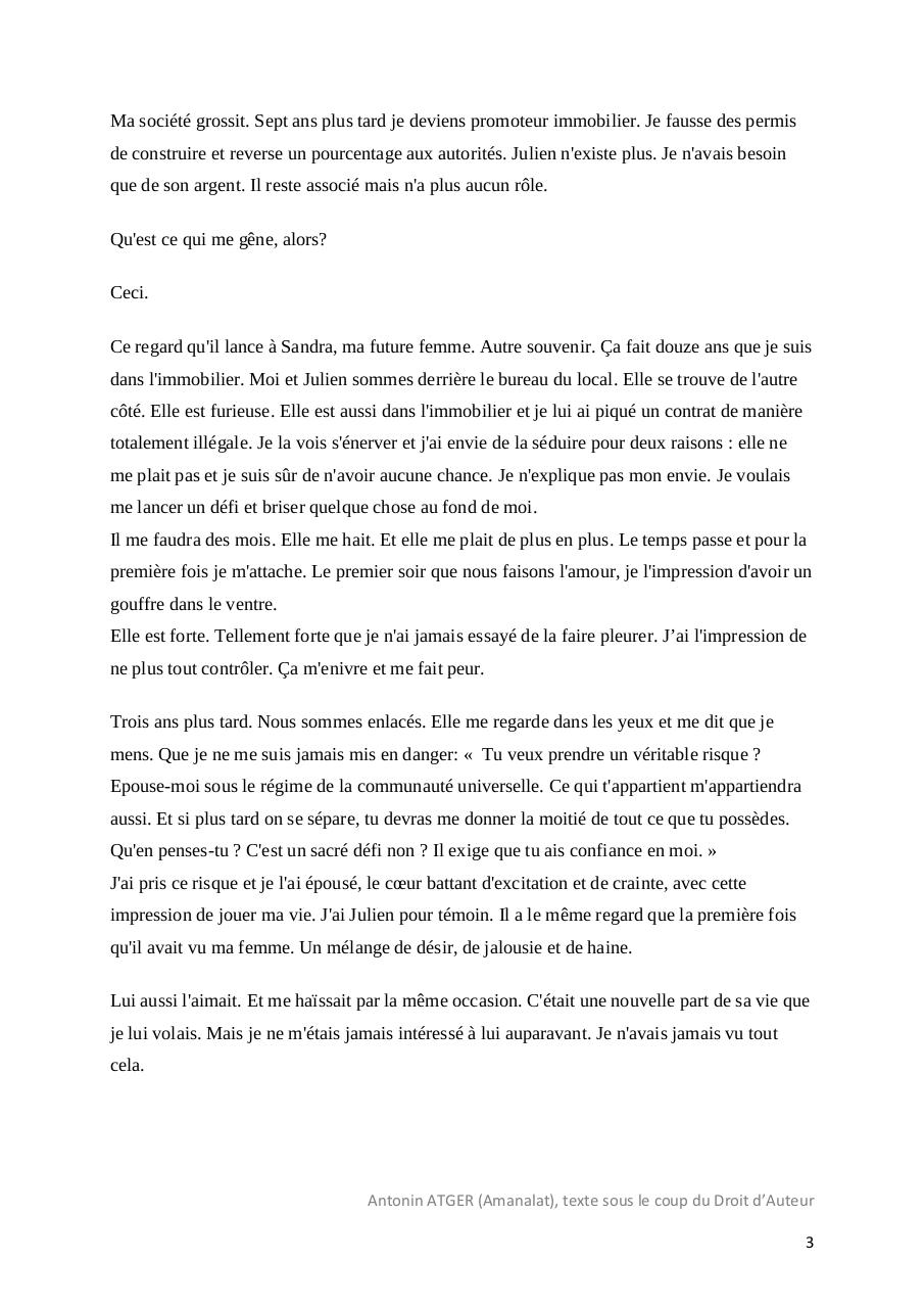 Point Rouge.pdf - page 3/5