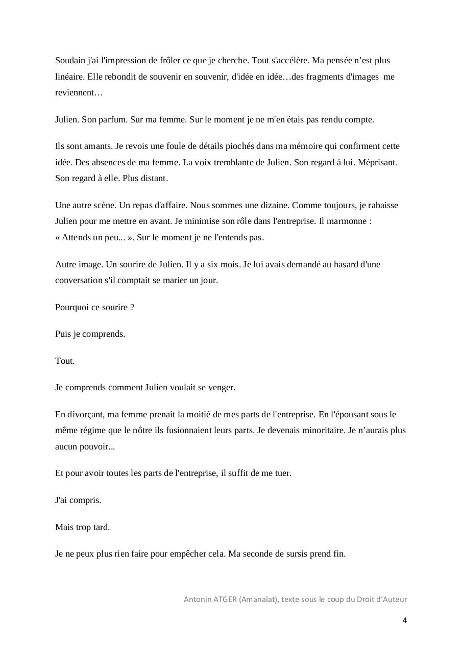 Point Rouge.pdf - page 4/5
