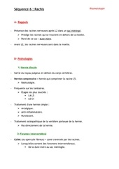 Fichier PDF sequence 6 rachis