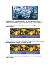 Fichier PDF le dernier eclat de la fluorite