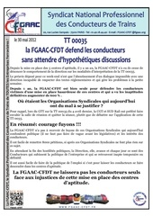 12 05 30 tract reponse cgt